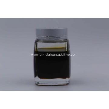 Alkyl Succinic Acid Ester Antirust Agent Rust Preventative