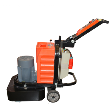 Stone Floor Grinding Machine Of Factory Cheap Price