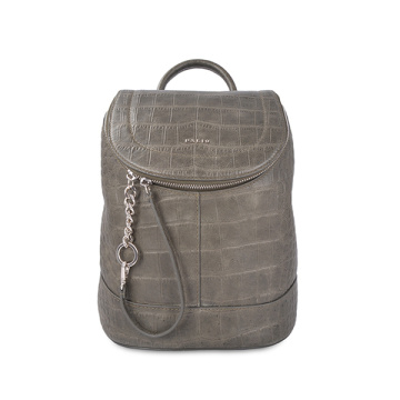 Nordstrom Urban Originals Vegan Leather Movement Backpack