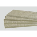 Rock Wool Board Sheet