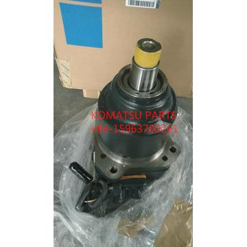 komatsu fan motor 708-7W-00120 for PC600-8