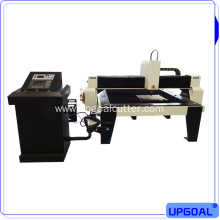Dismountable Small CNC Plasma Cutting Machine