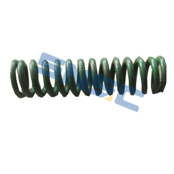 For SHACMAN  FAST gearbox compression spring f96084/f96085
