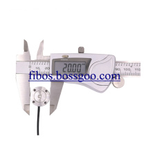Fibos  micro compression load cell