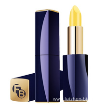 Carotene lipstick Multi-color moisturizing for female