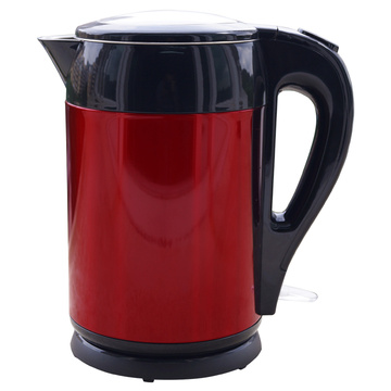 304 S/S Electric Kettle