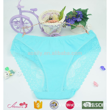 8010 lingerie sexy bra and panty new design underwear