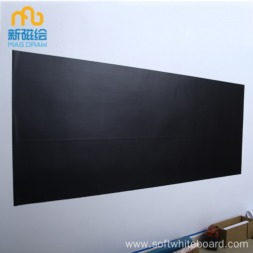 School Education Rollable Blackboard Chalkboard Size
