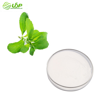 Low Price Wholesale Organic Sweetener Powder stevia