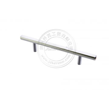 10mm cabinet pull T bar handle