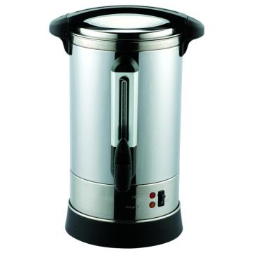 Commercial Large Coffee Urn