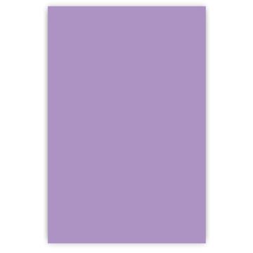 Purple color board for interior dry wall system