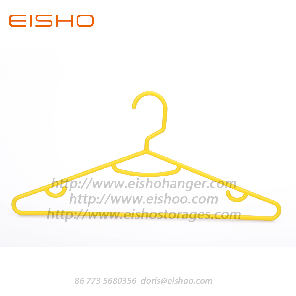 Ps6305 Hanger For Clothes 1