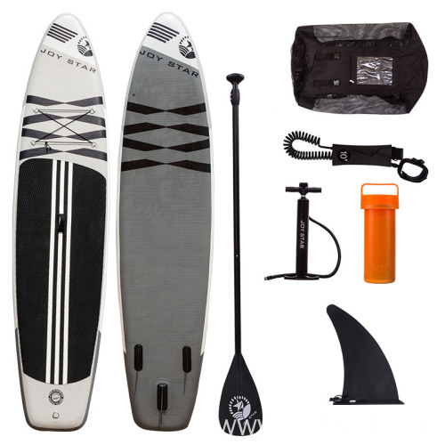 Manufacturer new design  Stand up Paddle Board