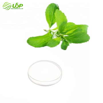Best Sell Organic sweetleaf stevia powder for sale