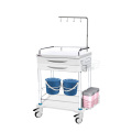 Tianao Treatment Trolley Procedure Cart