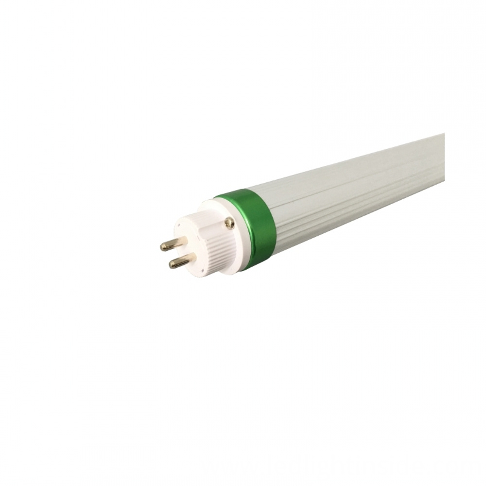 T5 LED tube light high lumen 18W 1150mm_conew2