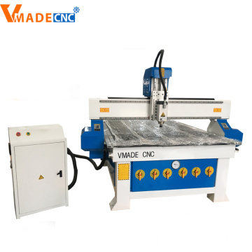 Furniture Processing 1325 Woodworking Machine