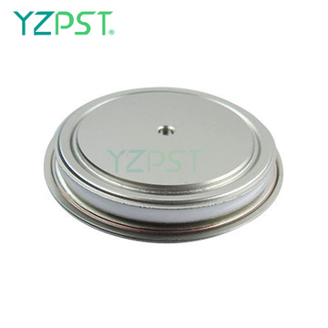 High Surge rating 7000V general purpose high power rectifier
