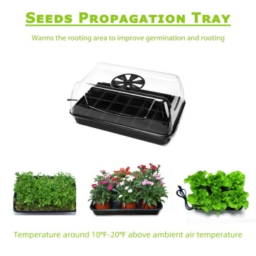 Propagation Heat Pad үрөн Heat Mat