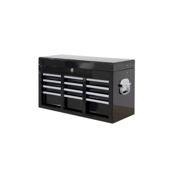 Combined Roller Cabinet Tool Chest 6 Drawer
