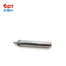 PCD engraving goldsmith tool drills bits