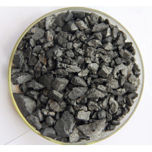 Electrially calcined Ningxia Taixi anthracite