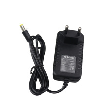 12V 1A AC Adapter Charger Replacement