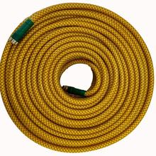 Durable Weaved Anti-Corrosive Spray Hose