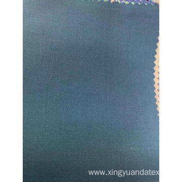 Good quality woolen suits fabric 220S