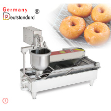 Factory price mini donut machine