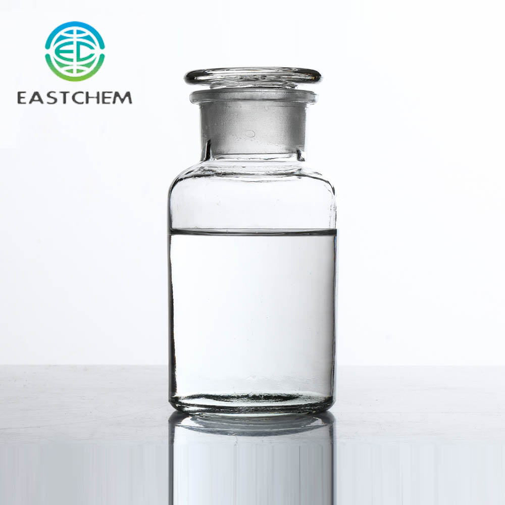 Liquid Admixture Polycarboxylate