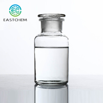 Water Reducing Liquid Admixture for PCE Polycarboxylate