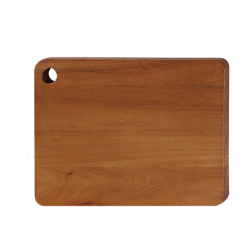 Square chopping board without handle