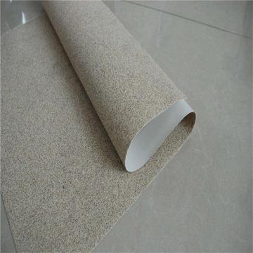 High Polymer Self-adhesive Film Waterproofing Roll Material