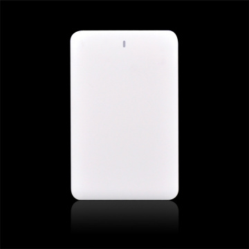 2020 Portable power bank liion 18650 battery 222ah