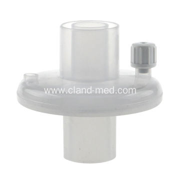 BV Filter Medical Breathing System Filter