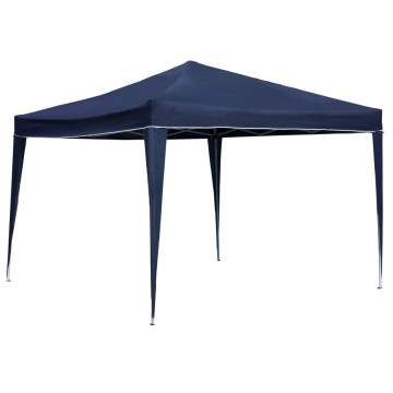 Garden tent gazebo easy up tents beach tent