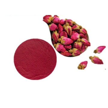 Best Rose Extract Powder