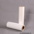 Electrical Grade Milky White Translucent Mylar film