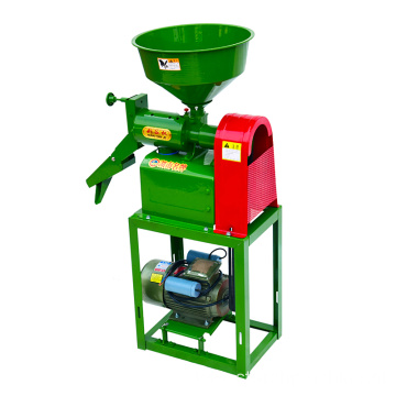 used rice mill machine for sale in cebu