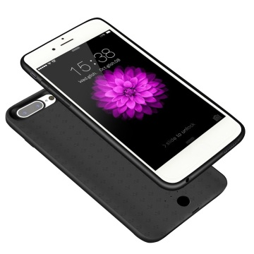 Cargador para iPhone 6 / 6s / 7/8 Plus