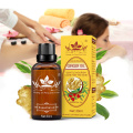 30ml Natural Raw Ginger Oil To Promote Metabolism Anti Aging Essential Oil Body Massage Oil Beauty Products for Ladies TSLM2