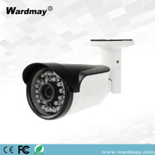 CCTV 2.0MP Security Surveillance IR Bullet AHD Camera