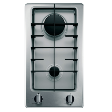 Hotpoint 30cm Gas Hobs Built-in