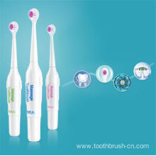 Adult Rechargeable Sonic Electric Toothbrush