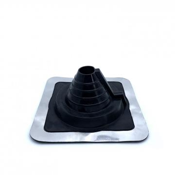 2021 Rubber Metal Roof Flashing For Construction