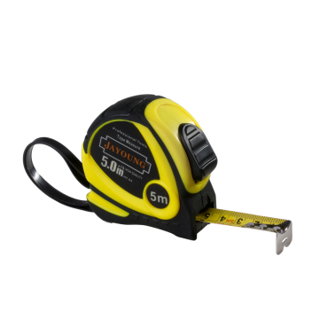 7.5m/25mm High Quality Tape Measure
