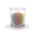 Art Aromatherapy Scented Candle