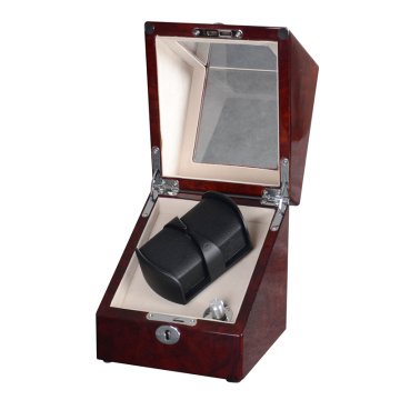 watch winder battery operated